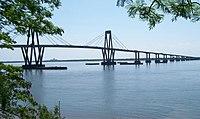 Puente Belgrano.jpg