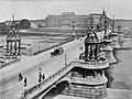 Puente de carolina bella época dresde.jpg