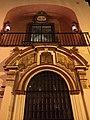 Puerta de la Biblioteca Colombina.jpg