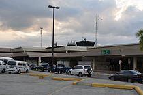 Puerto Plata Airport 1.JPG