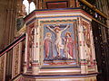 Pulpit in Canterbury Cathedral 06.JPG