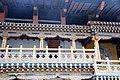 Punakha Dzong, Punakha Valley Bhutan - panoramio (4).jpg