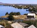 Puno 2005 - panoramio (3).jpg