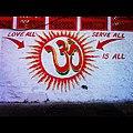 Pushkar India street walls.jpg
