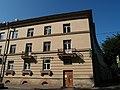 Pushkin, Privokzalnaya Square, 2, photo by Erzianj jurnalist (P1010042).jpg