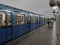 Pushkinskaya (Пушкинская) (4815575853).jpg