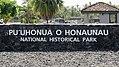 Puuhonua o Honaunau Historical Park, Captain Cook (504593) (23691549919).jpg