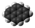Pyrene molecule from xtal spacefill.png