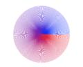 Python Kreis-Muster.png