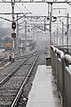 Q54303 Geumjeong Station F01.jpg