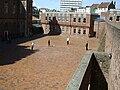 QEH Bristol MMB 11.jpg