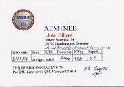 QSL-MARS-AEM1NEB-2002