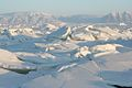 Qaanaaq, ice.jpg
