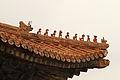 Qing Tombs 12 (4924786036).jpg