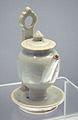 Qingbai glazed lamp Jingdezhen ware Yuan dynasty 1271 1368.jpg
