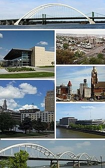 Quad Cities Montage.jpg