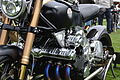 Quail Motorcycle Gathering 2015 (17754081685).jpg