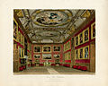 Queen's State Bedchamber, Windsor Castle, from Pyne's Royal Residences, 1819 - panteek pyn5-132.jpg