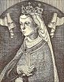 Queen-philippa of lancaster.jpg