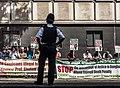 Queens Gate protest Free Press Bangladesh-20130715-RM-144740.jpg