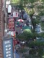 Queens Street.jpg