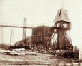 Queensland State Archives 5152 Brilliant St George Mine Charters Towers c 1897.png