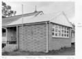 Queensland State Archives 6591 Cleveland Police Station July 1959.png