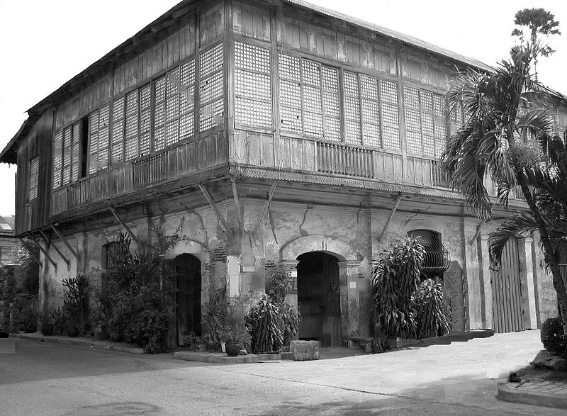 File:Quema house outside view.jpg