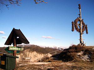 Questenberg - The Queste