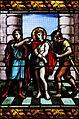 Quimper - Cathédrale Saint-Corentin - PA00090326 - 018.jpg