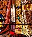Quimper - Cathédrale Saint-Corentin - PA00090326 - 356.jpg