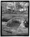 Quintana Thermal Baths, East side of Highway 503, Guaraguao, Ponce Municipio, PR HABS PR-137-28.tif