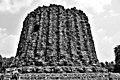 Qutab Archaeological area ag266.jpg