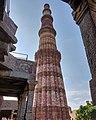 Qutb Complex -Delhi -Delhi -IMG 20190222 155820.jpg