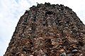 Qutb Minar Complex Photos DSC 0261 1.JPG