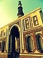 Qutub Minar 223.JPG