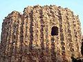 Qutub Minar 32.jpg