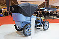 Rétromobile 2015 - Renault Type G - 1902 - 005.jpg
