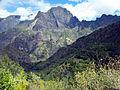 Réunion Piton des Neiges Cilaos.JPG