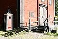 Röda magasinet, Linköping, med ramp.jpg