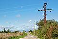 Rügen Stromversorgung auf dem Land ... (12039450804).jpg