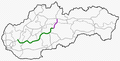 R1-rychlostna cesta.png