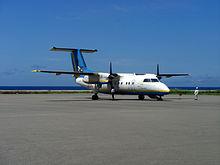 220px-RAC_DHC-8.jpg