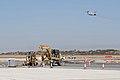 RAF Akrotiri opens newly-renovated runway MOD 45164028.jpg