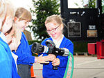 RAF Mildenhall firefighters visit local school during Fire Prevention Month 121008-F-EJ686-052.jpg
