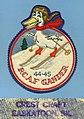 RCAF Gander NFLD, 1944-45.jpg