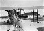 RCAF Westland Wapiti rear view pilot's hood.jpg