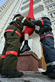 RIAN archive 123668 High-rise house rescue drill.jpg