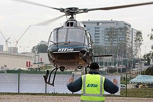 RIAN archive 343365 Heliexpress air-cab.jpg