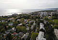 RIAN archive 402273 View of Sochi.jpg